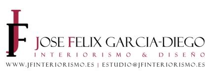Estudio decoradores JFinteriorismo decoración diseño interiores Logroño