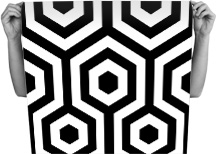 3tintas-hexagono