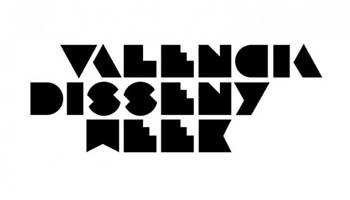 Valenciadisennyweek