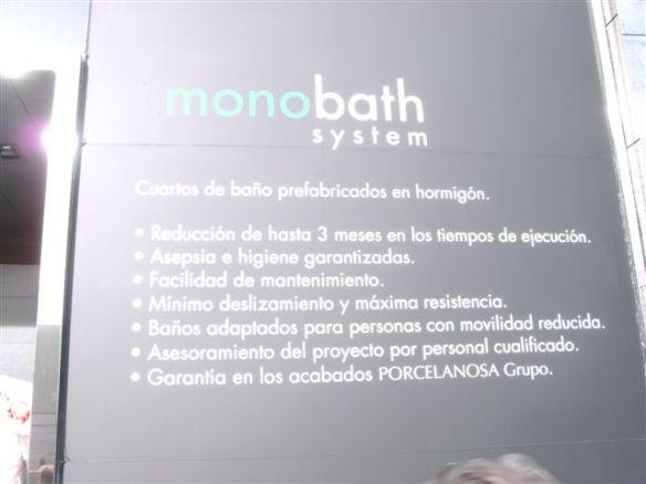 PORCELANOSA | Interiorismo mundano - Logroño (La Rioja)
